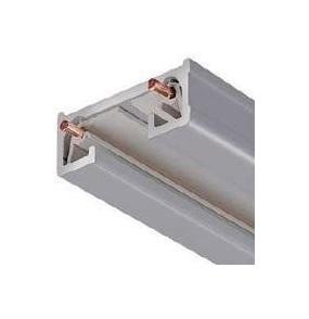 Шинопровод 2 метра IP20 220V 50 Hz - 1