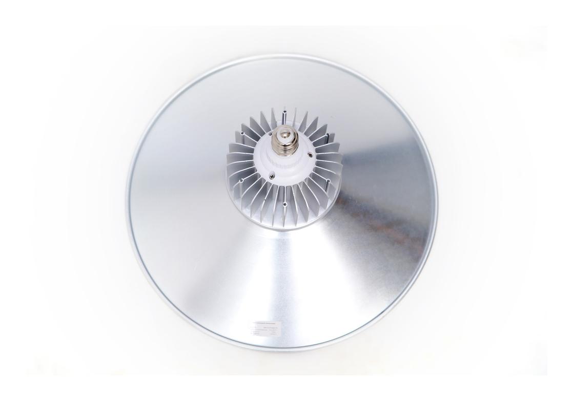 Светодиодный светильник подвесной LED LAMP 50W Е27 - 1