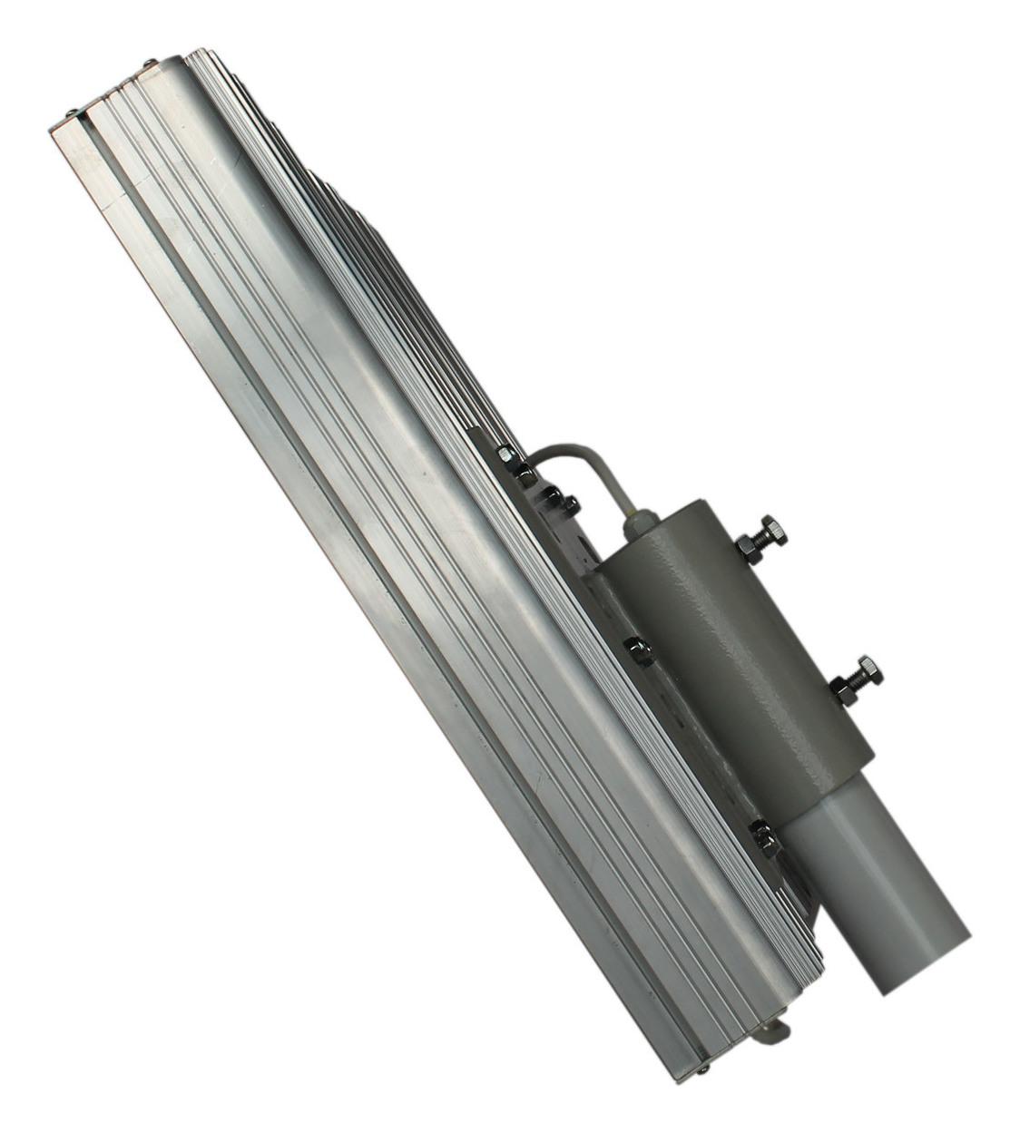 Уличный светодиодный светильник 280 Вт - 2
