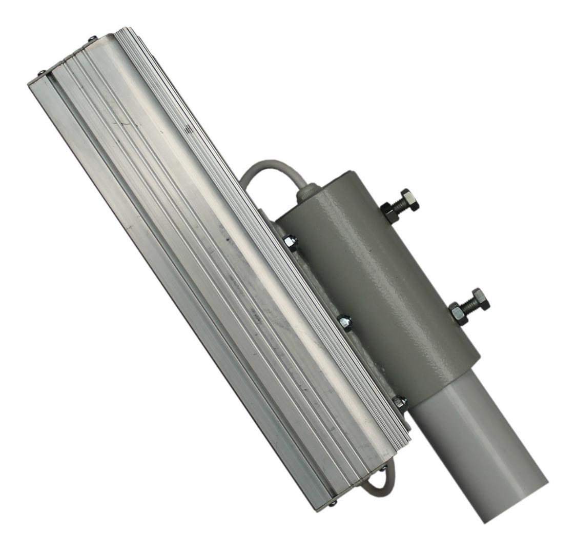 Модули фар светодиоды