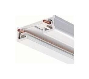 Шинопровод 2 метра IP20 220V 50 Hz - 2